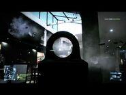 Battlefield 3- Close Quarters Gameplay Premiere Trailer