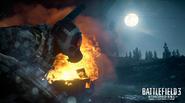 Battlefield 3 Siły pancerne (1)