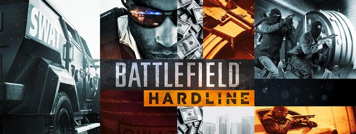 Battlefield Hardline Official Key Art.jpg