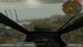 BF2.WZ-10 Gunner hud view