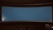 BF4 Shield view