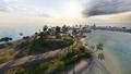 Wake Island 17
