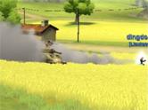 BFH Royal Tank 3