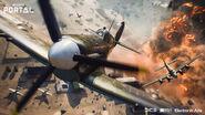 Battlefield 2042 Portal El Alamein