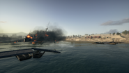 Suez 23