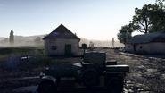 BF1 RNAS Armored Car Left