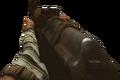 BFBC2V AK47 Rest