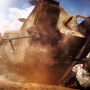 Battlefield 1 Reveal Screenshot 2.jpg
