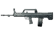 Qbb95 bf3.png