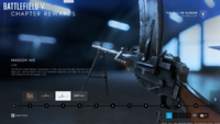 BFV The Fall of Europe Rewards.png