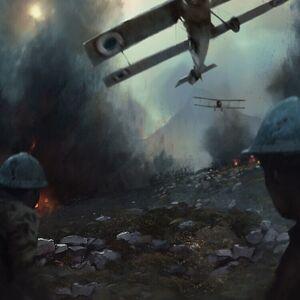 Battlefield-1-26.jpg