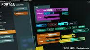 Battlefield 2042 Portal Builder Mode