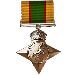 Order Of The Khan Battlefield 1 Wiki