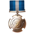 Newtonian Order of Military Merit.png