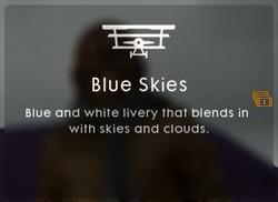 Blue skies.PNG