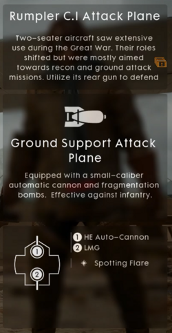 Ground support attack plane.PNG