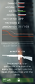Info M1907 SL - TR.png