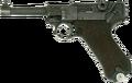 P08 Pistol 1.png