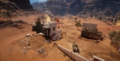 Battlefield-1-Sinai-Desert.png
