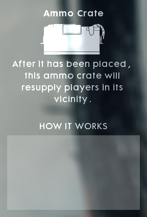 Info Ammo Crate.png