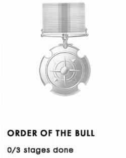 Order of the bull.jpg