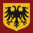 Austro-Hungarian Empire