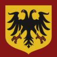 Austro-Hungarian Empire
