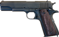 M19111.png
