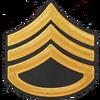 Officer Cadet.png