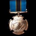 Order of Augustus.png