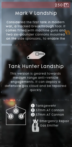 Tank hunter landship.PNG