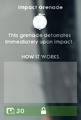Info Impact Grenade.png