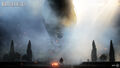 Zeppelin in cloud of smoke.jpg