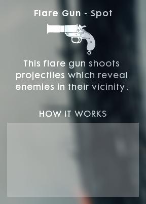 Info Flare Gun - Spot.png