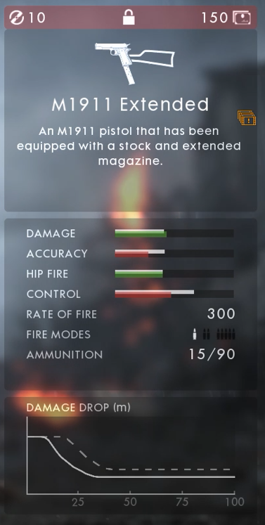 M1911 extended.PNG