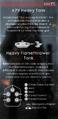 Heavy flamethrower tank.PNG