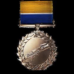 Support Order of Valor.png