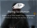 Flying scotsman.PNG