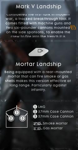 Mortar landship.PNG