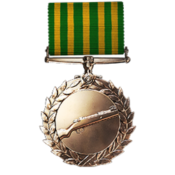 Scout Order of Valor.png