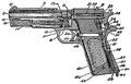 M19116.png