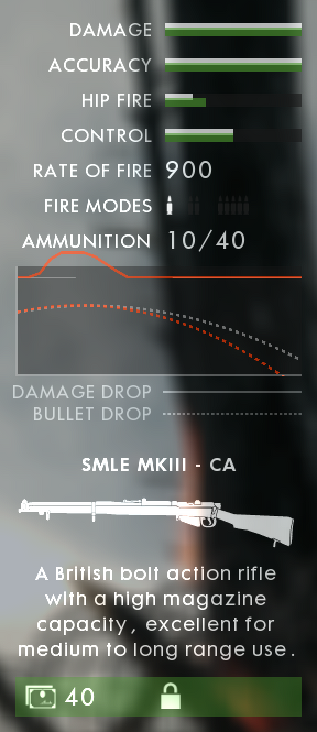 Info SMLE MKIII - CA.png