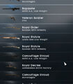 Battlepacks set 2.JPG