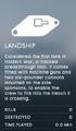 Landship.PNG