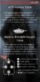 Heavy breakthrough tank.PNG