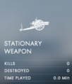 Stationary weapon.PNG