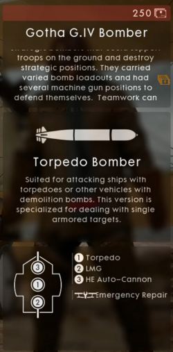 Torpedo bomber.PNG