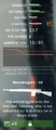 Info Mondragon - AR.png