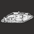 FP Icon Vehicles.png