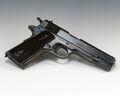 M19112.JPG